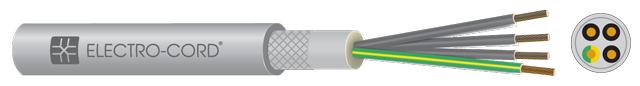 kábel vezeték 3 eres kábel elektromos vezeték elektromos kábel 4 eres kábel villany kábel 3 eres vezeték Áram kábel 4 eres vezeték Erősáramú kábelek Kábel vezeték Gyengeáramú vezetékek Villamos kábel